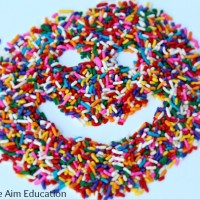 Magic Motivators: Sprinkles