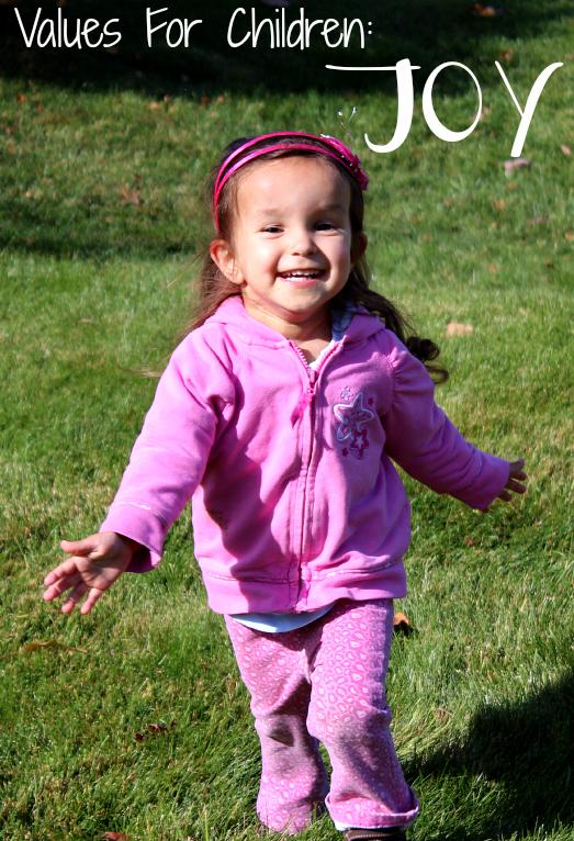 https://www.trueaimeducation.com/wp-content/uploads/2013/02/Values-for-children-joy.jpg