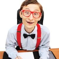 Teaching Writing in Homeschools?