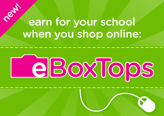 back to school shopping, ebox tops