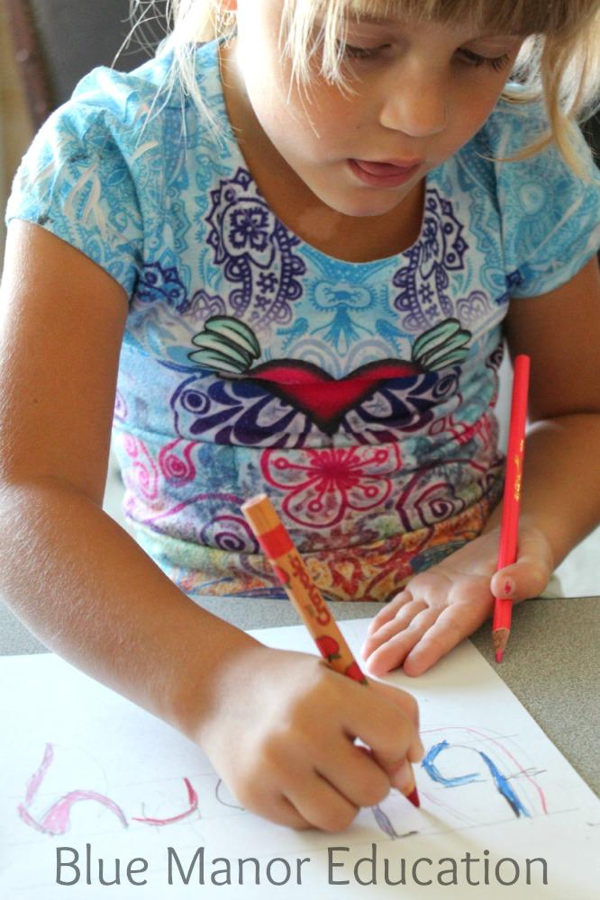 christian-art-for-kids-bible-story-art