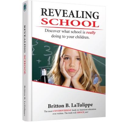 Revealing-School-400x400