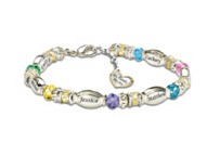 personalized-bracelet-for-mom