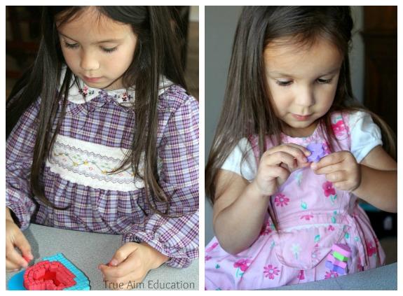 crafts sets for kids