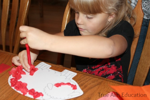 great crafts for kids
