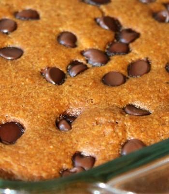 pumpkin cake for thanksgiving