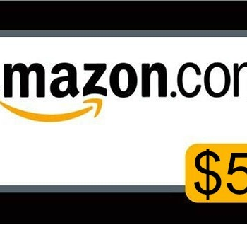 50 amazon-gift-card