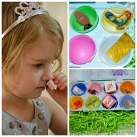 Make Easter Meaningful for Young Children