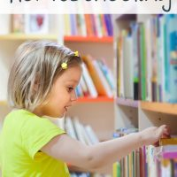 Why My Kids Love Homeschooling