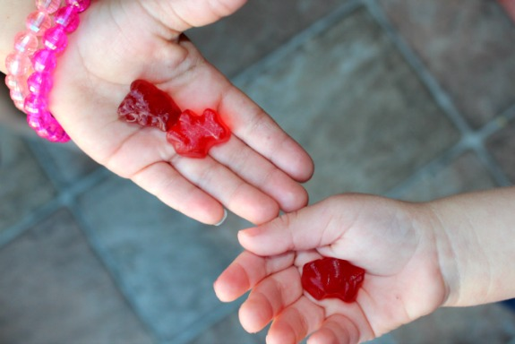 gummy vitamins #shop #wellatwalgreens