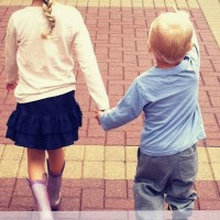 Simple Acts of Kindness For Kids