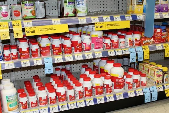 vitamins walgreens #shop #wellatwalgreens