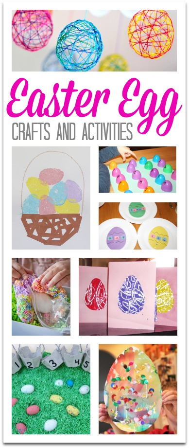 easter egg crafts and activities.jpg