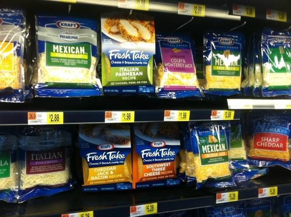 grocery shopping #freshtake #shop