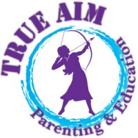 5 Things About True Aim You Didn't Know: The Ultimate Blog Party 2014