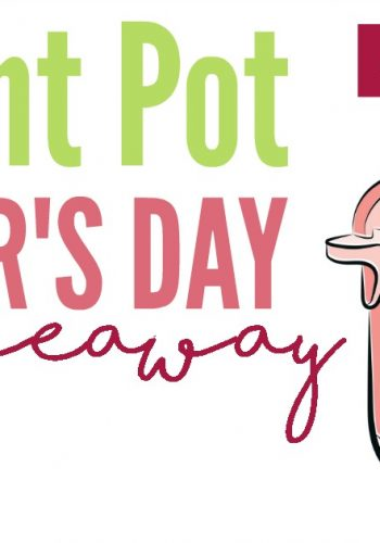 (giveaway) Mother's Day Craft: Flower Hand and Foot Print Card