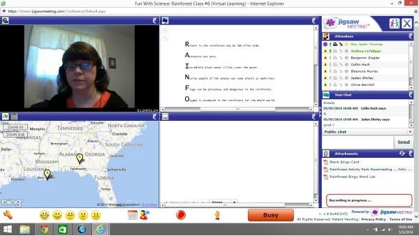 bridgeway online homeschooling