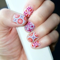 Mother's Day Giveaway! Why We Love Jamberry Nails!