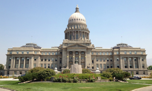 Idaho_Capitol_Building