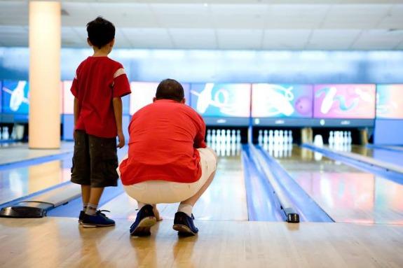 kids bowl free in idaho