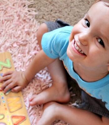 christian homeschool preschool how to
