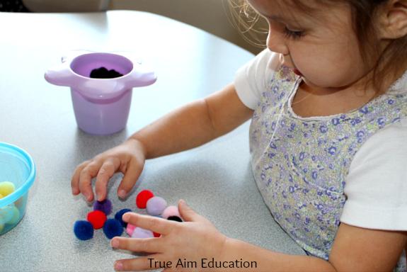toddler play ideas