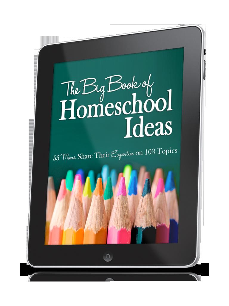 Big Book of Ideas Final Cover iPad