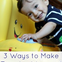 3 Ways to Help Toys Last Longer