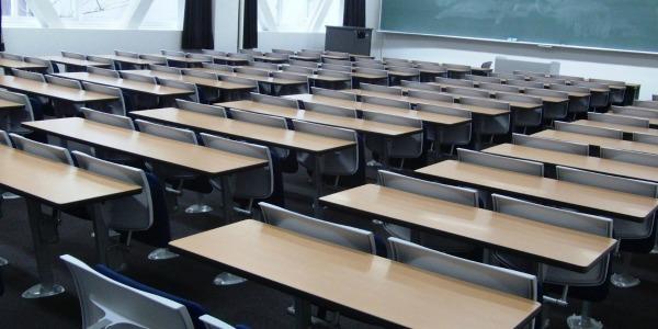 are public schools bad