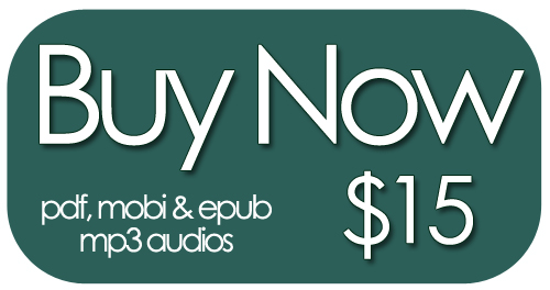 buyitnowbundle-promo