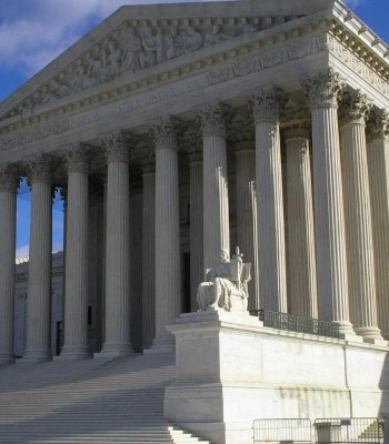 supreme court can't redefine marriage