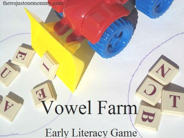 vowel-farm-2