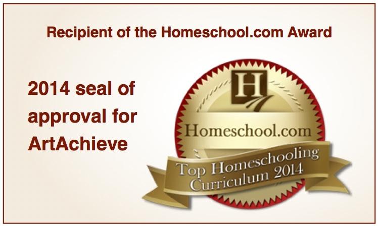 award label (1)