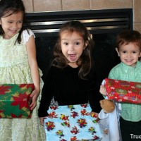10 Easy Christmas Traditions