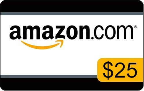 25 amazon-gift-card