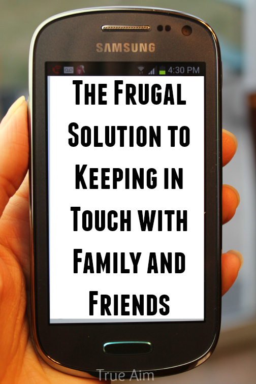 frugal unlimited mobile plan
