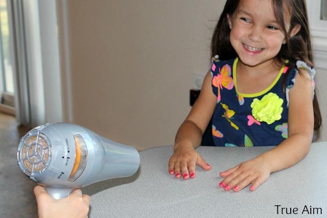 nail art for kids non toxic nail polish