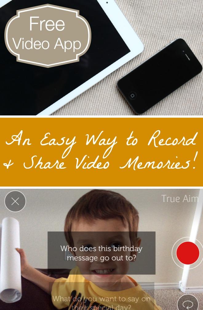 easy free video app
