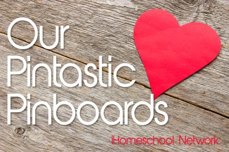 popular pinterest boards to follow