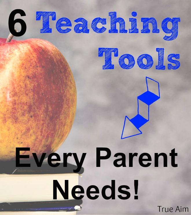 teaching strategies for parents
