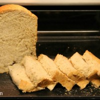 5 Secret Ingredients for the Best Homemade Bread