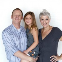 Mesothelioma: With Hope the Odds Don't Matter