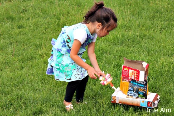 homeschooling preschool routines
