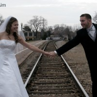 No Longer Newlyweds: Marriage Advice That Works!