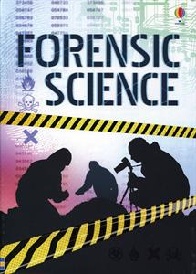 forensic science for kids