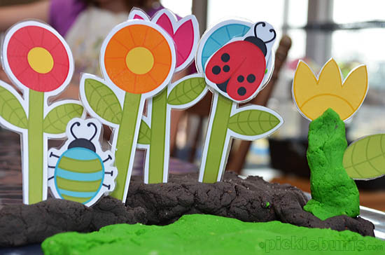 playdough-garden-1