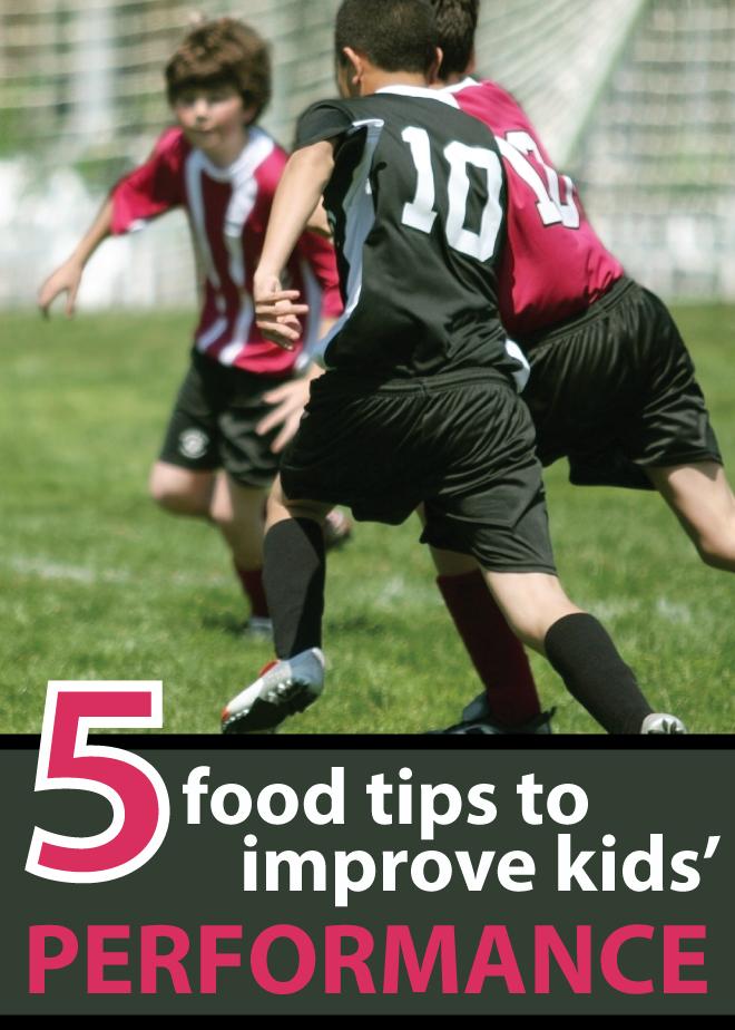 5-Food-Tips