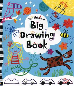 drawing art activity book for kids - Drawing Books For Kids