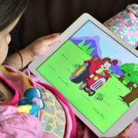 Joy Sprouts Preschool App: Get It Free!