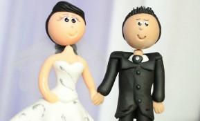 Can Christian's Make Gay Wedding Cakes
